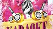 Zapraszamy na Karaoke Show w Klubie Reaktywacja