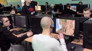 Fanatycy gier komputerowych zjechali do Elbląga