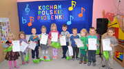Kocham polskie piosenki