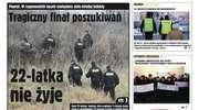 """Nie przegap! Najnowsze wydanie """"Kuriera"""" (15 - 21 styczeń 2014 r.)"""