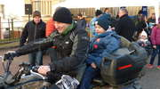 W Iławie zebrano ponad 50 tysięcy złotych na WOŚP