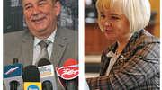 Maria Kosecka kontra Jerzy Wilk w sądzie. Mediator nie dał rady