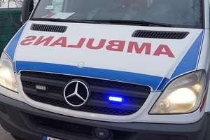 12-latek popełnił samobójstwo. Ciało znaleziono w parku