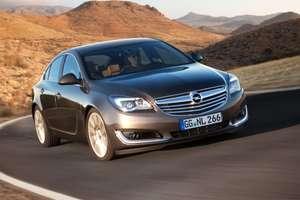 W Polsce produkuje się coraz więcej aut