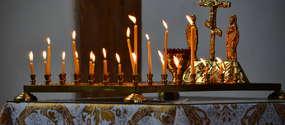 Boże Narodzenie według kalendarza juliańskiego