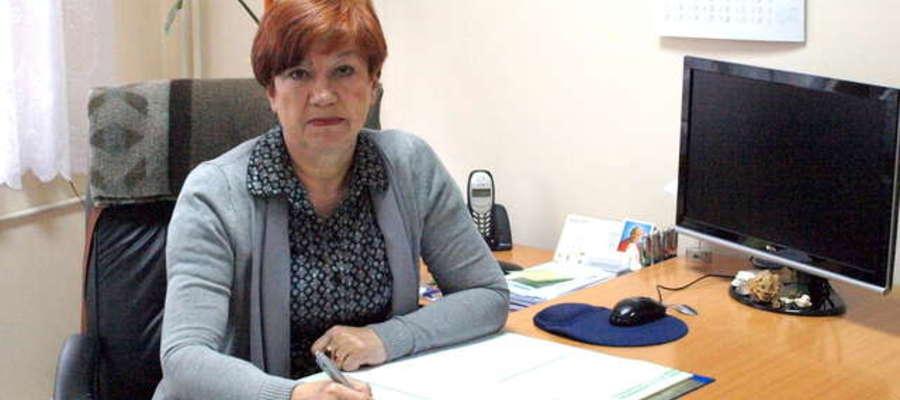 Dyrektor powiatowego urzędu pracy przechodzi na emeryturę. Powiat szuka nowego dyrektora