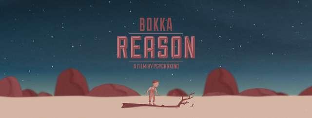 BOKKA prezentuje drugi singiel - full image