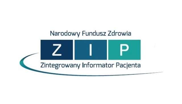 264 osoby odwiedziły stanowisko ZIP - full image