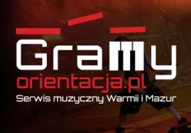 Uwaga. Zmieniamy adres na Gramy.Orientacja.pl - full image