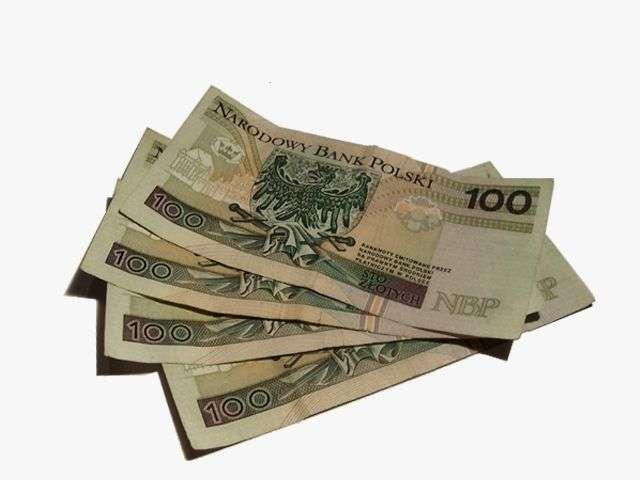 Do ilu banków po kredyt hipoteczny? - full image