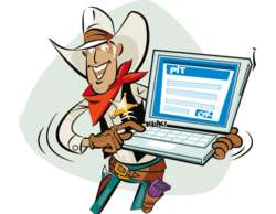 Wyślij PIT przez Internet