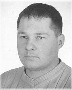 Marek Czartoryski