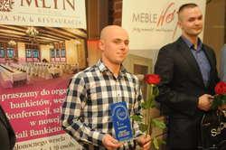Kamil Kopycki