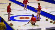 Curling – z czym to się je?