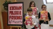 Sukcesy wokalne dzieci ze świetlicy środowiskowej w Sątopach – Samulewie