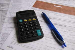 Małe firmy zapłacą niższy podatek
