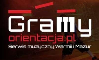 Uwaga. Zmieniamy adres na Gramy.Orientacja.pl