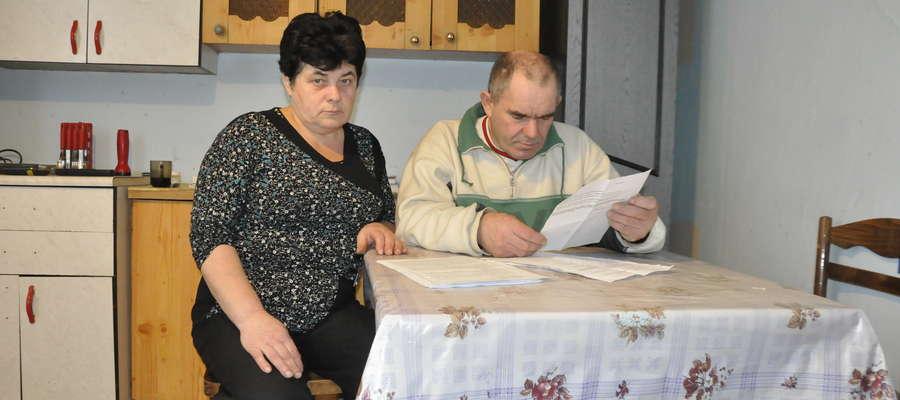 Rodzeństwo nie chce pogodzić się z decyzją prokuratury