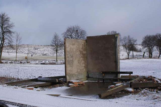Przystanek w Boćwince - full image