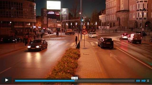 Premiera teledysku promującego Warmię. Zobacz cały klip! - full image