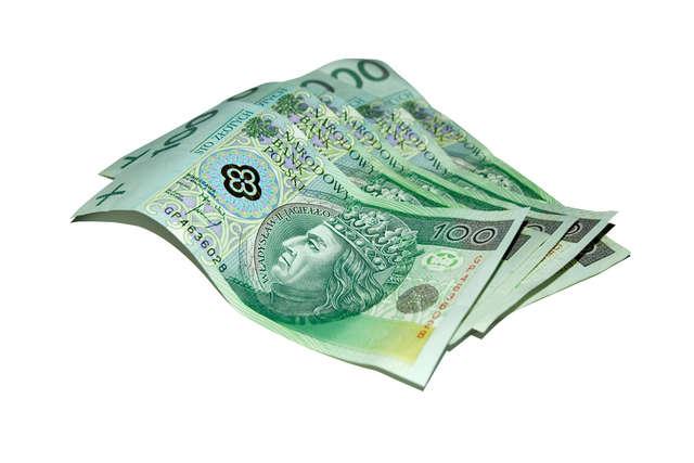 Nie daję rady spłacać kredytu – co robić? - full image