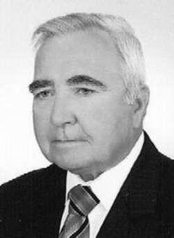 Andrzej Minkiewicz