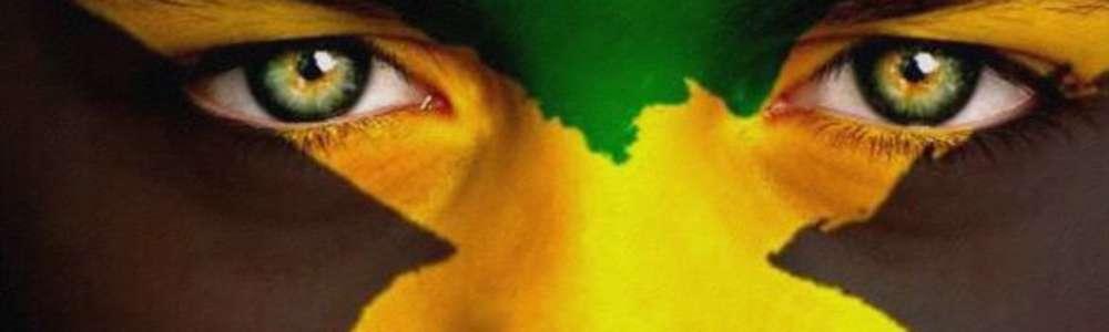 Jamajskie rytmy w Ostródzie