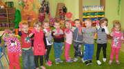Trwa nabór dzieci do małego przedszkola w Łęczu
