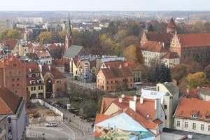 Czy mieszkańcy Olsztyna są tolerancyjni?