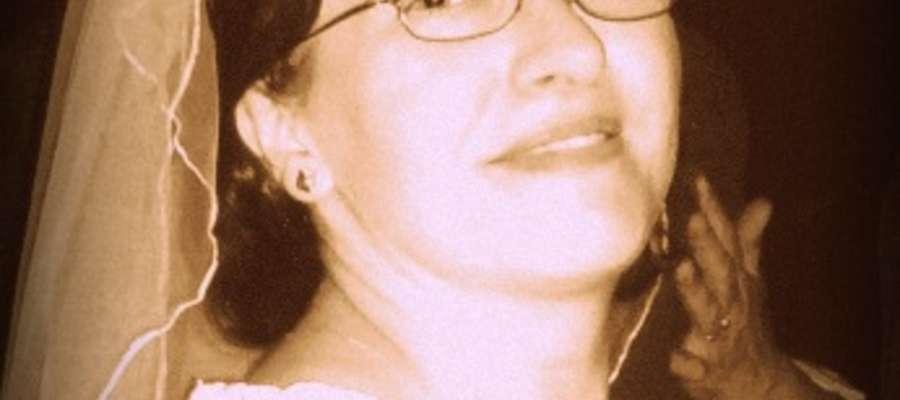 Szczęśliwy finał poszukiwań 46 – letniej Małgorzaty Budki
