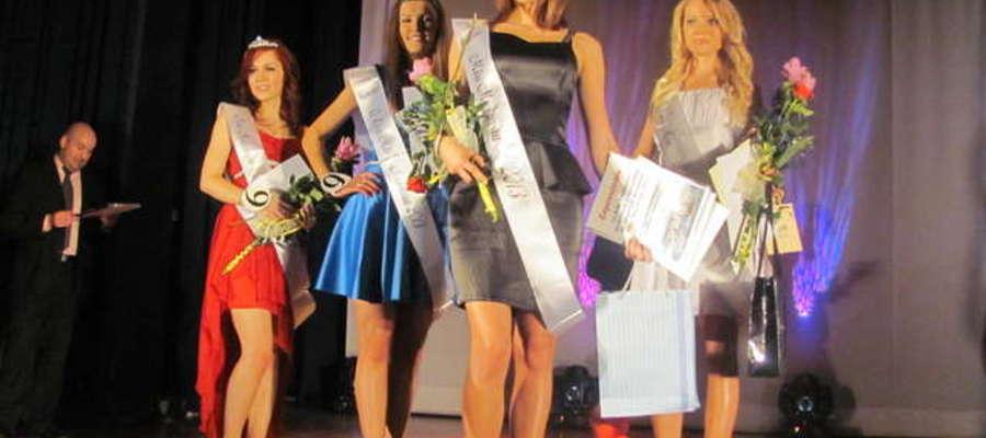 Konkurs na Miss Mazowsza ma już swoje tradycje
