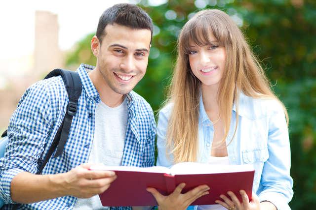Zajrzyj na uczelnię swoich marzeń… - full image