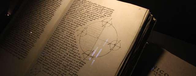 Recepty doktora Kopernika - full image