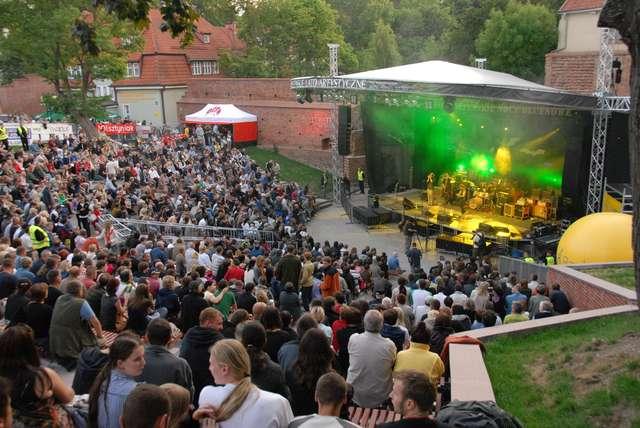 Olsztyńskie Lato Artystyczne, sprawdź aktualny program! - full image