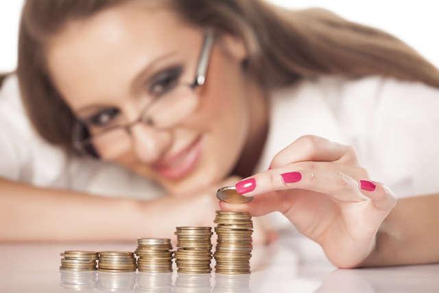 Leasing może być pomocny przy finansowaniu własnej działalności!  - full image