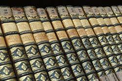 O tym mówią stare księgi...  Rady profesora Brejera