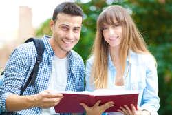 Zajrzyj na uczelnię swoich marzeń…