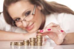 Leasing może być pomocny przy finansowaniu własnej działalności!