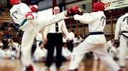 Duży sukces AZS UWM. Zawodnicy przywieźli aż 13 medali