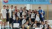 Młodzicy Jedynki powalczą o awans do turnieju finałowego