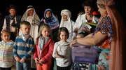 Cała Polska Czyta Dzieciom w Mrągowie