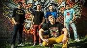 Zespół Herson walczy o finał Must Be The Music