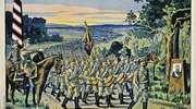 Tannenberg: Wielka Bitwa Wielkiej Wojny