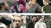 """Złap bilet do kina! """"Spider-Man"""", """"Brick Mansions. Najlepszy z najlepszych"""" i inne"""
