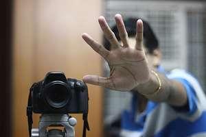 Interesuje cię tworzenie i montaż filmów? Centrum Spotkań i Aktywności zaprasza na szkolenie