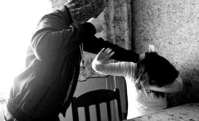 Nietrzeźwy zbudził domowników i wszczął awanturę domową