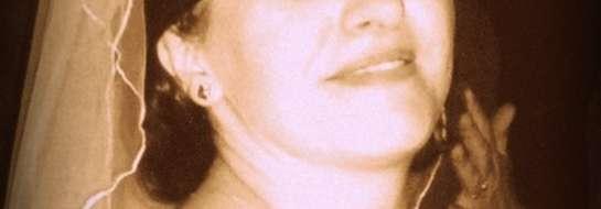 Czy kobieta przeżyła koszmar przez swego męża?