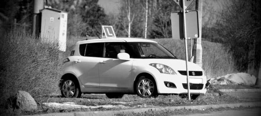 Prawdopodobnie już wkrótce skończą się wyjazdy do Ciechanowa kandydatów na kierowców. Egzamin na prawo jazdy będzie można zdawać w Mławie.