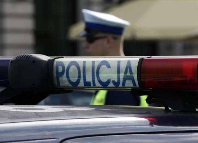 Napadli na siedemnastolatka - widziałeś, zgłoś się na policję - full image