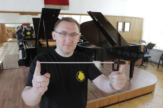 Muzycy z Olsztyna zrobili furorę w Niemczech - full image